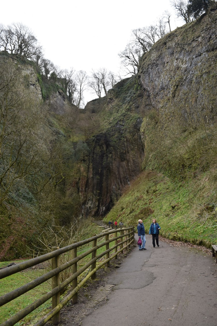 Visit Derbyshire – Page 2 – Exploring The Heart of England